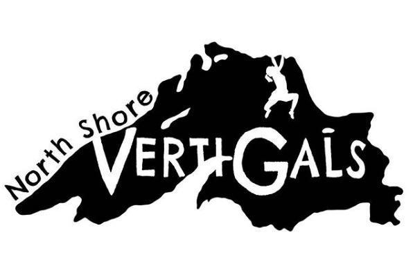 North Shore VertiGals